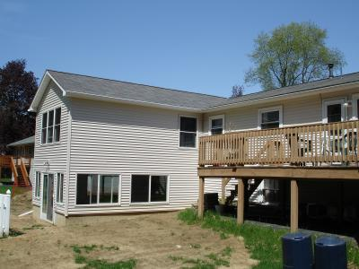 2-story-addition-after