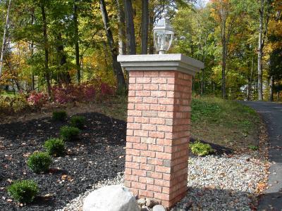 brick-driveway-light