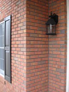 brick-exterior