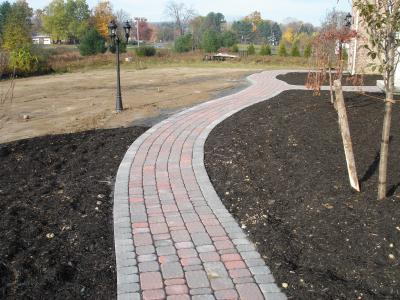 paver-brick-sidewalk