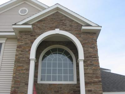 recessed-foyer-window-with-stone-surround